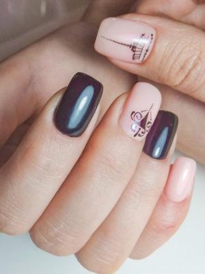 Nails_Oct-51