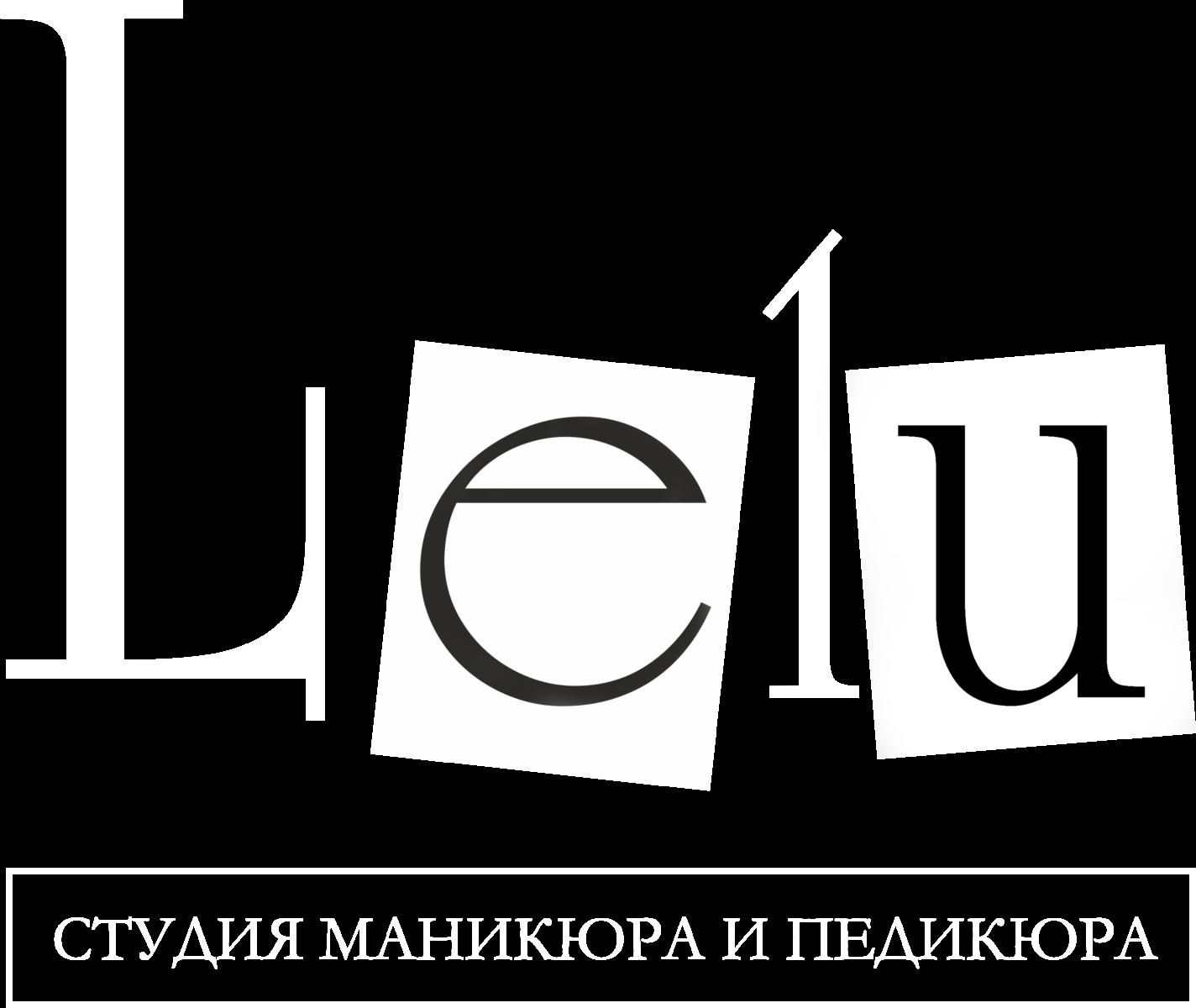 LeluStudio